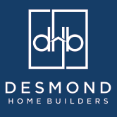 Desmond Home Builders